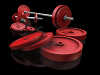 Personal Trainer Renee Chatham