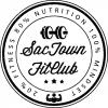 Gym SacTown FitClub