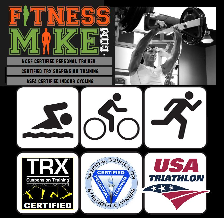 Personal Trainer .com   Las Vegas Nevada Gym Anytime Fitness