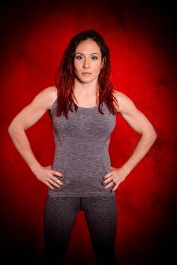 Personal Trainer .com | Austin Texas Personal Trainer ...