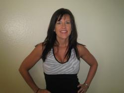 Personal Trainer Com Baton Rouge Louisiana Personal