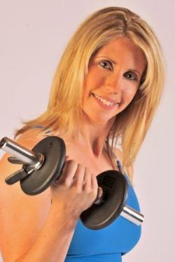 Body training ohio clevleand buiding Amateur