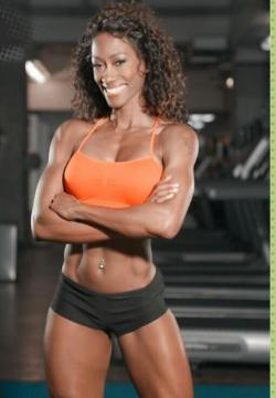 Super Easy Simple Ways The Pros Use To Promote bodybuilder blog