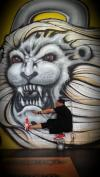 Personal Trainer Darrell Gallow