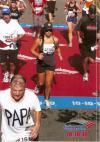 Personal Trainer Christina Riordan